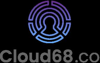 Cloud68.co